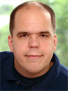 Mark Brose
