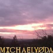 Michaelyøda
