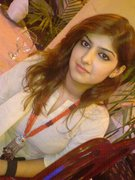 Anjali Yadav