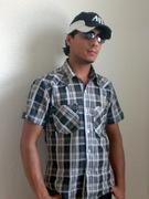 raaj khan