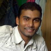 Dr Tarkeshwar
