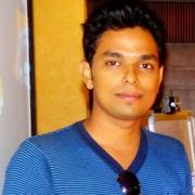Akash Soni