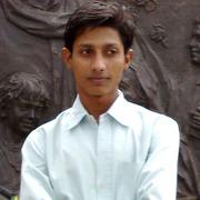 Indresh Tripathi