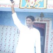 Anand Raj Singh