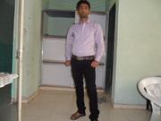 Imran syed