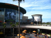 Rave Cinemas at Howard Hughes in Culver City