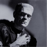 A New Way of Experiencing Mary Shelley's Frankenstein!