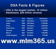 mlm-network-marketing