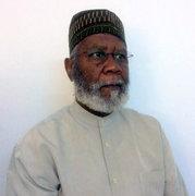 Ajir Kofi Abu Ruyaa