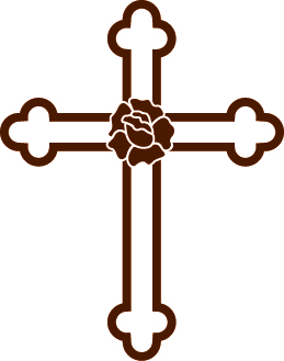 11:11 rOSE cross rosicrucian 89