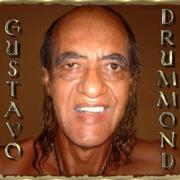 Gustavo Drummond