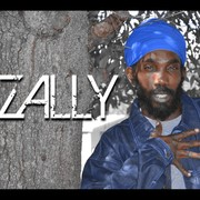 Zally