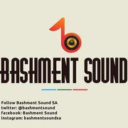 Bashment Sound SA