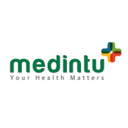 Medintu Health Solutions Pvt Ltd