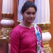 Keya Mukherjee Mitra
