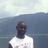 Stephen Ndungu