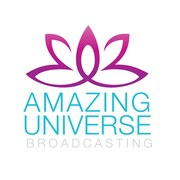 The Amazing Universe Broadcastin