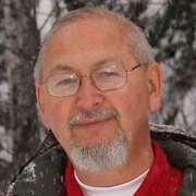William Lark Ritchie