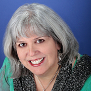 Lisa Hyman