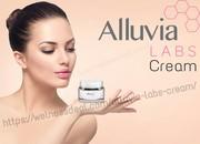 "<a href=""https://welnessdeal.com/alluvia-labs-cream/"">https://welnessdeal.com/alluvia-labs-cream/</a>"