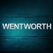 Putlocker HD! Watch Wentworth Season 7 Episode 3 Online Full