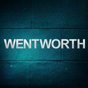 Putlocker HD! Watch Wentworth Season 7 Episode 3 Online Full