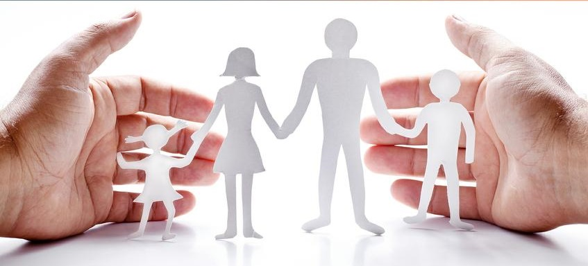 Parents Health Insurance Policy @ Lowest Cost