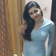 Escorts Services in Connaught Place