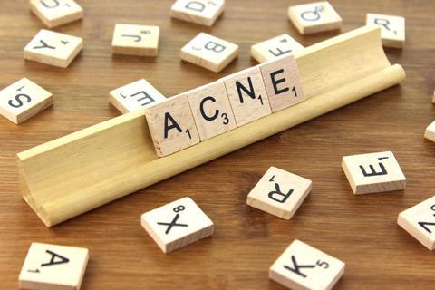 Why We Need an Acne-Positivity Movement - dermRounds Dermatology Network