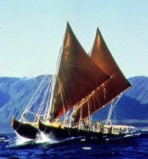 He holoholona Hawaiʻi ka puaʻa - Maoliworld