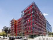 Australia Building