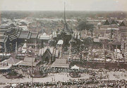 Siam Days of Glory: 19th Century Photographs of Thailand