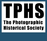 Photohistory XIV, Rochester, NY