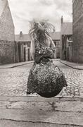 """Photo50 - """"A Cyclical Poem"""" at the London Art Fair"""