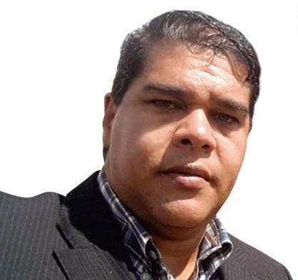 Pablo Ochoa RODRÍGUEZ