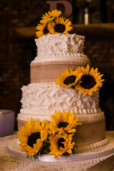 Cake Are Available In Huge Variety Sizes And Shapes Cake