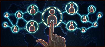 Big Data Micro-Segmentation Can Help Banks Become Relevant