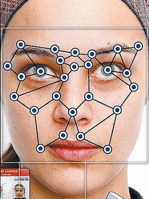 50 Face Recognition APIs - Data Science Central