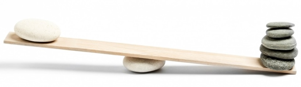Dealing With Imbalanced Datasets - Data Science Central