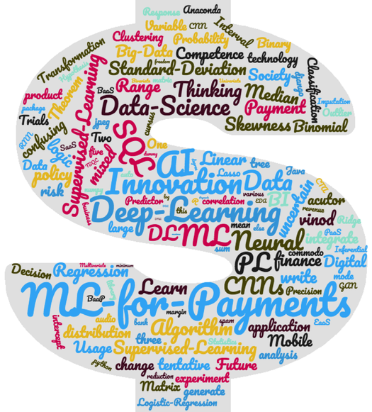 Harnessing Machine Learning in Payments - Data Science Central