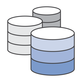 PostgreSQL, MonetDB, and Too-Big-for-Memory Data in R -- Part I