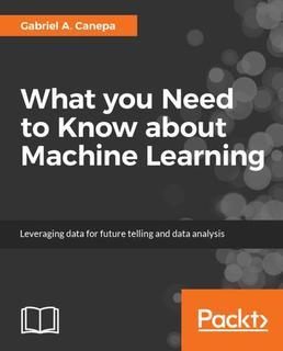 Free eBooks on Data Visualization and Machine Learning