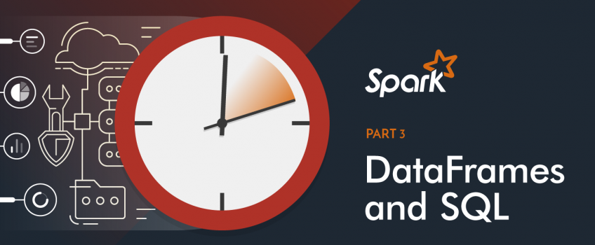 Practical Apache Spark in 10 minutes  Part 3 - DataFrames