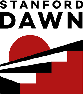 Democratizing Deep Learning – The Stanford Dawn Project