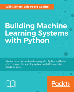 Free eBooks on Data Visualization and Machine Learning - Data