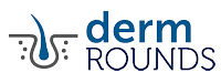 dermRounds Dermatology Network