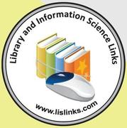 Sample in Library and Information Science