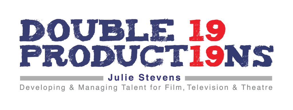Double 19 Productions