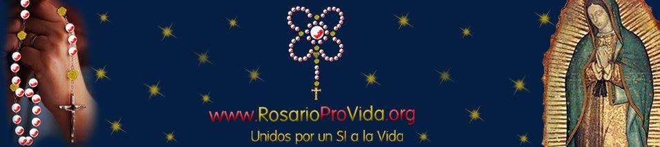 Rosario ProVida