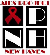 TEAM APNH - AIDS Walk